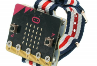 Code a Wearable Device | LIVE Session