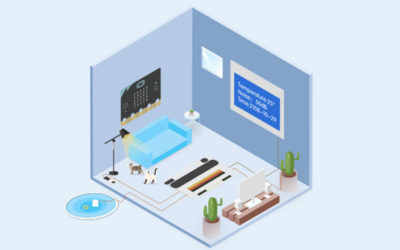 From Home To Smart Home LIVE Session